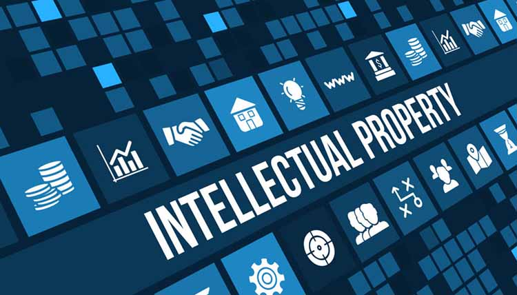 Belize Intellectual Property (IP) Assets Grandfathering Program