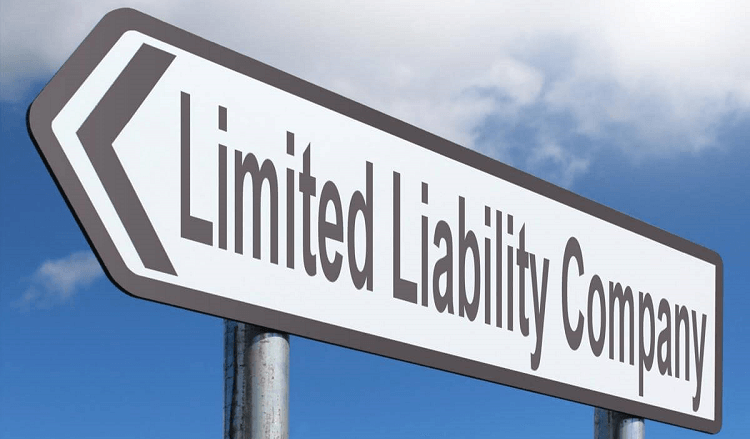 Belize Limited Liability Company