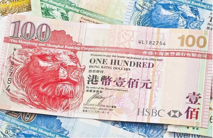 understanding-hong-kong-three-tier-banking-system