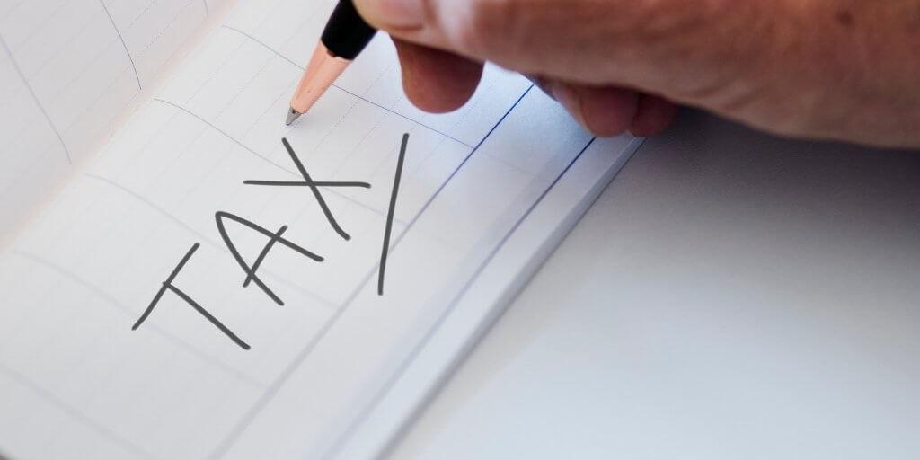 hong-kong-offshore-tax-exemption