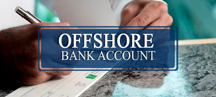 how-to-set-up-an-offshore-bank-account