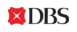 DBS Hong Kong
