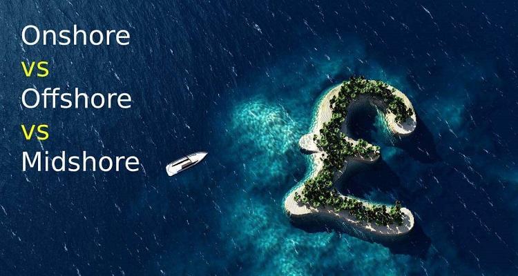 onshore-vs-offshore-vs-mid-shore