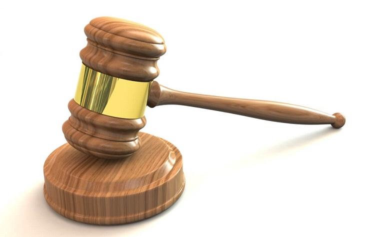 Seychelles legislative system