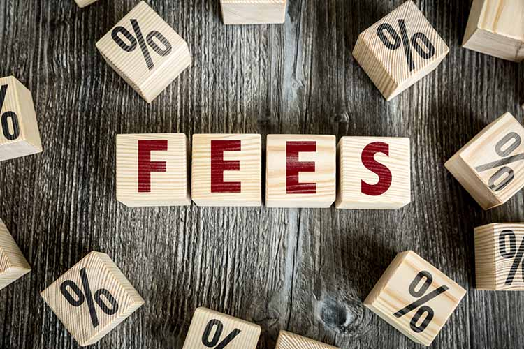 revised-incorporation-annual-fee-of-seychelles-ibcs