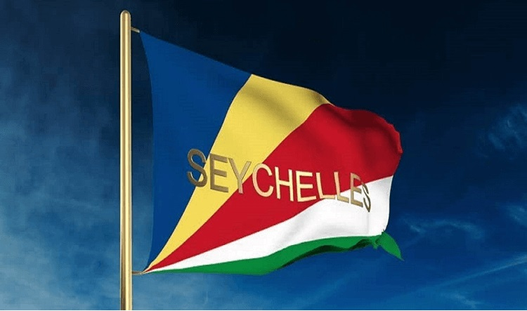 offshore-investments-in-seychelles-tax-haven