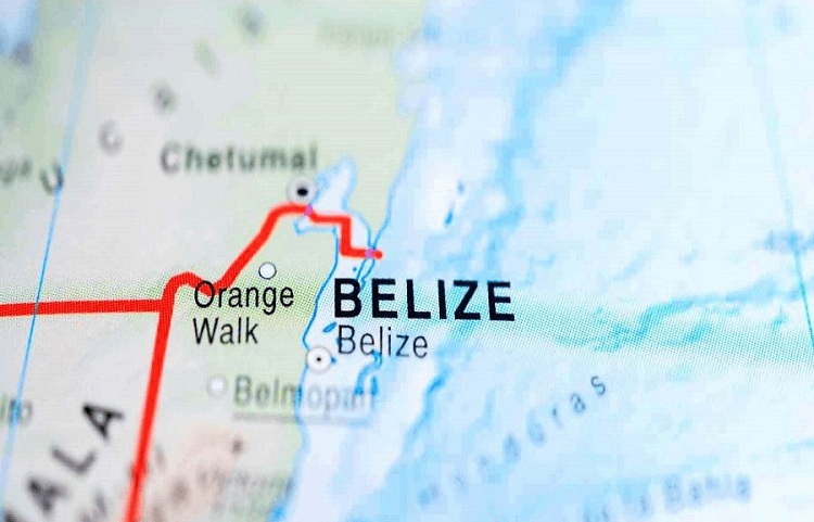 top-7-reasons-why-choose-belize-for-offshore-banking