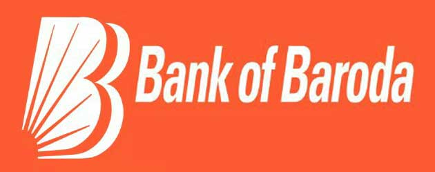 Bank of Baroda Offshore