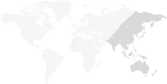 AsiaPacific