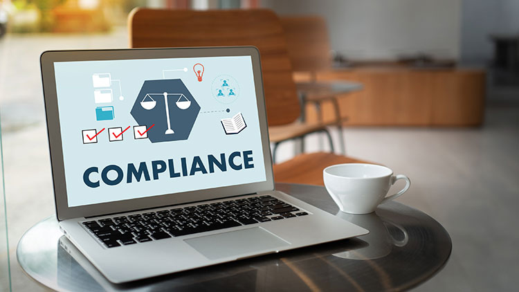 compliance-requirements-dormant-company