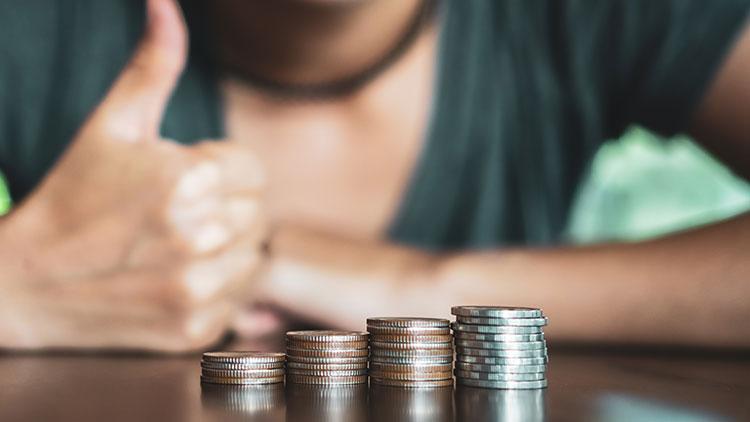cost-saving-dormant-company