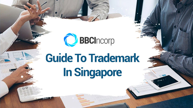 An Overall Guide to Trademark in Singapore