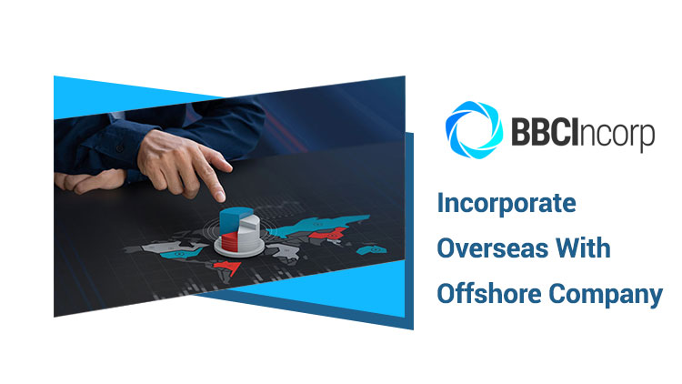 offshore-company-and-how-it-works