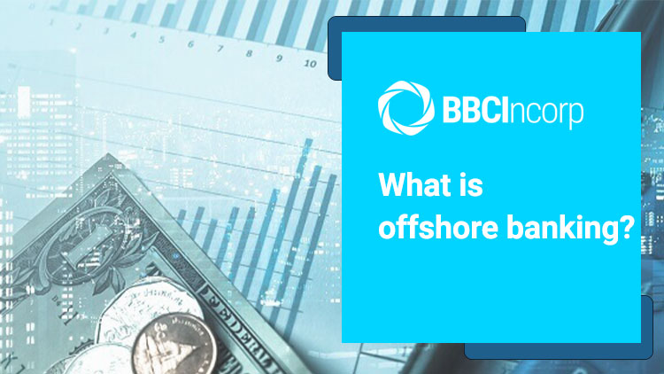 overview-of-offshore-bank-account