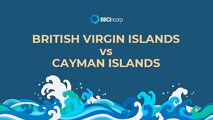 the-bvi-vs-cayman-islands
