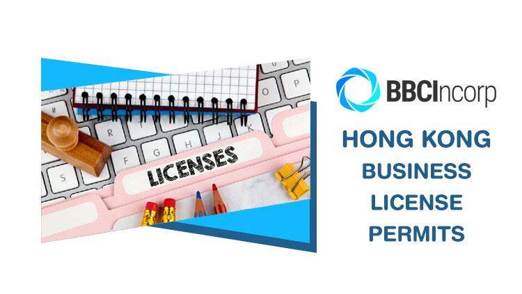 business license permits