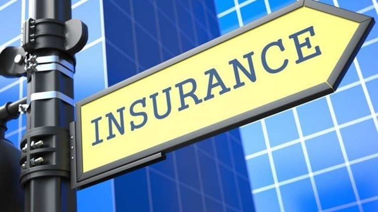 An Introduction to Business Insurance in Singapore: What A Company Needs