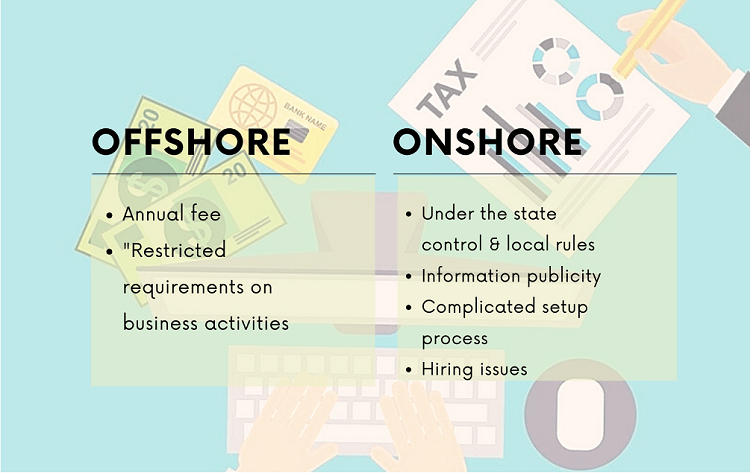 cons-onshore-and-offshore-company