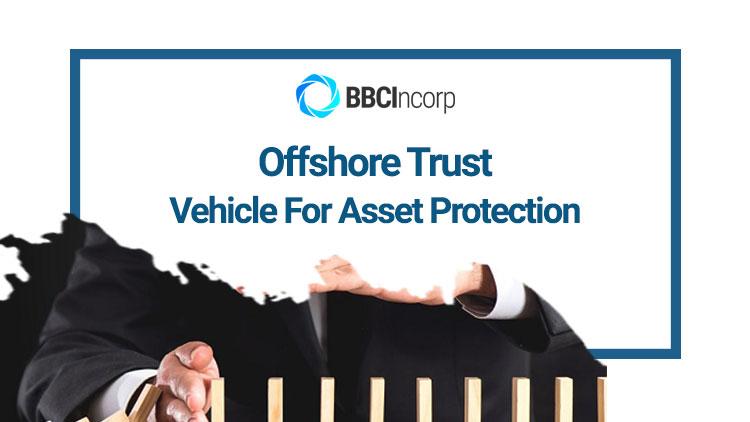 offshore-trust-blog-cover