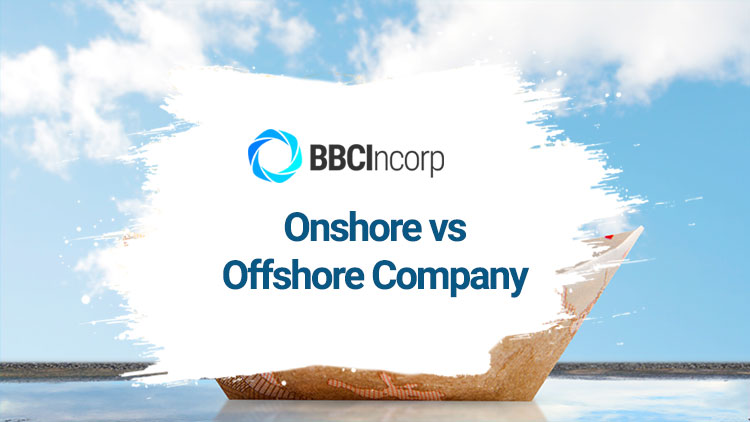 onshore-vs-offshore-company-blog-cover
