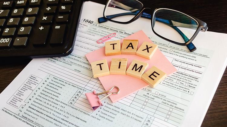 tax-optimization-belize-llc