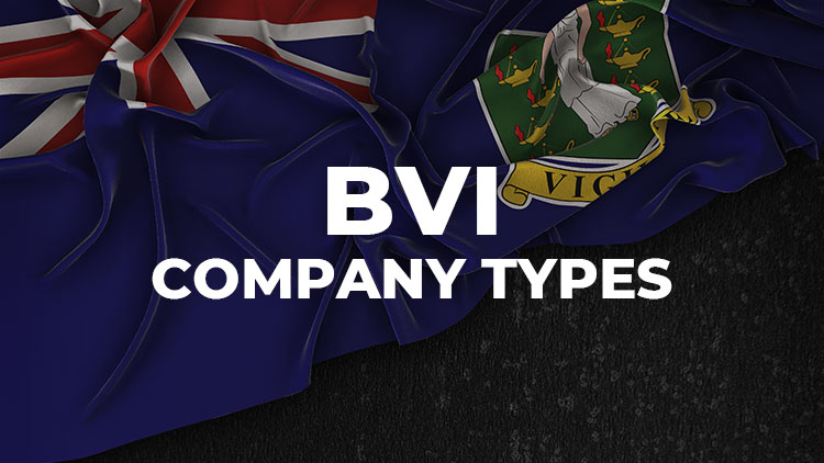 british-virgin-islands-an-introduction-to-the-bvi-company-types