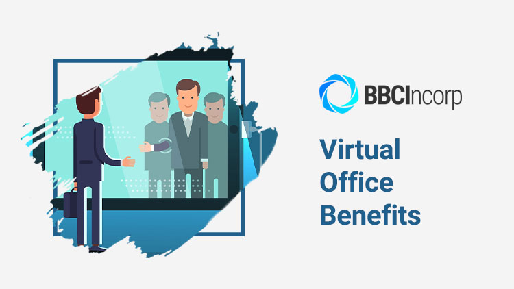 virtual-office-benefits-cover
