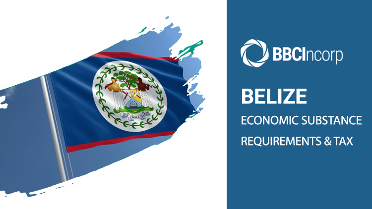 Belize-Economic-Substance-Requirements-and-Tax-Guides