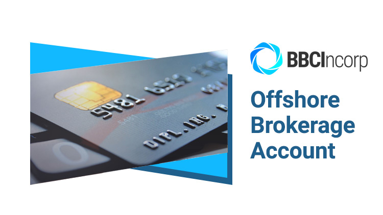 Offshore-Brokerage-Account-Advantages-and-Disadvantages
