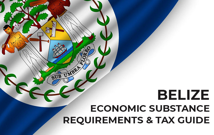 belize-economic-substance-requirements-tax-guide