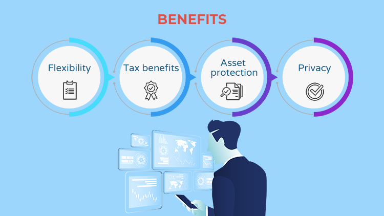 benefits-offshore-brokerage-account
