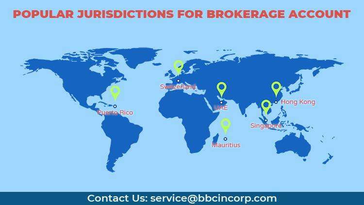 best-jurisdictions-brokerage-account