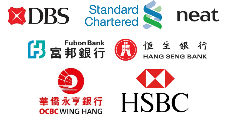 hk-banking-option-bbcincorp