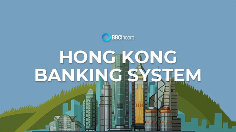 Understanding Hong Kong three-tier banking system