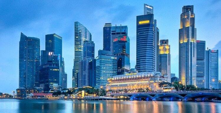 LLC vs LLP vs Sole Proprietorship in Singapore: What Are The Differences