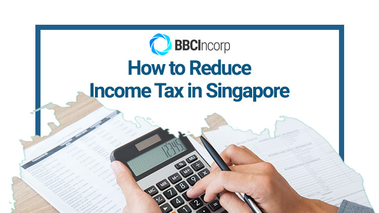 reduce-income-tax-singapore-cover