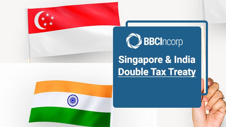 singapore-india-tax-treaty