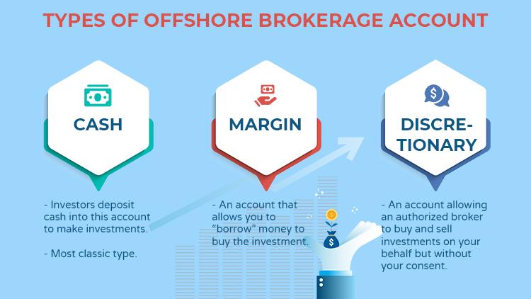 types-of-offshore-brokerage-accounts-2