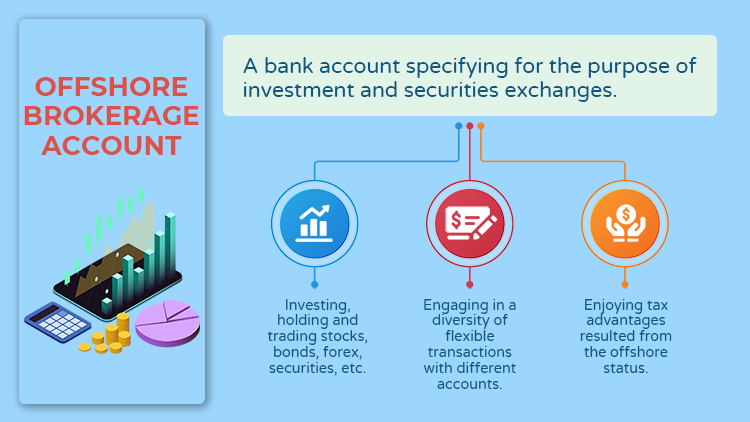 what-is-offshore-brokerage-account