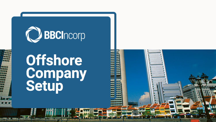How-to-set-up-an-offshore-company-for-2021-4-Steps-to-go