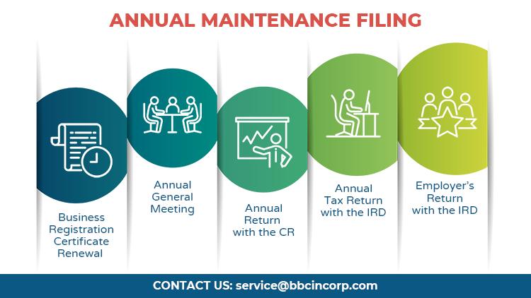 hk-annual-filing