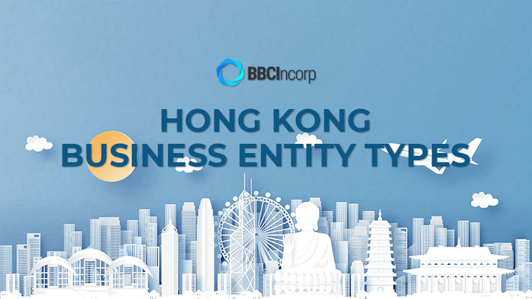 hk-business-entity-types-cover