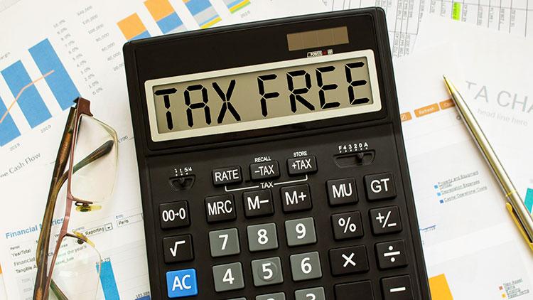 tax-free-hong-kong-offshore-company