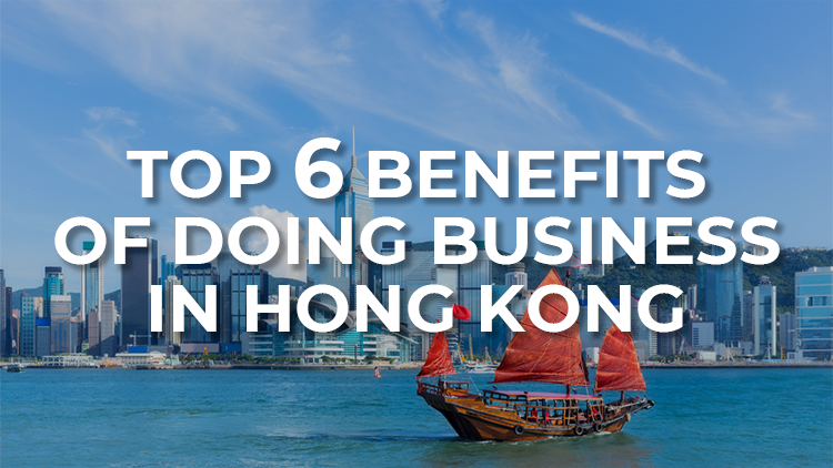 benefits-of-setting-up-a-company-in-hong-kong