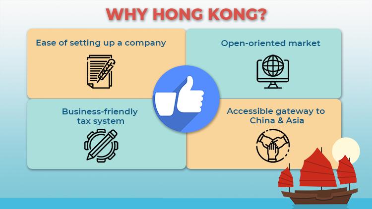 why-hong-kong