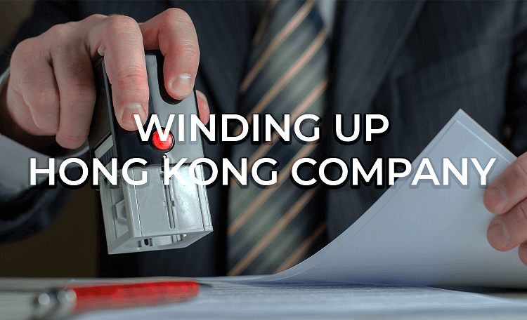 a-general-guide-to-winding-up-of-hong-kong-companies