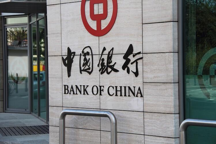 Bank-of-china-hong-kong