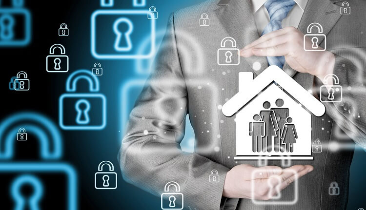 Asset protection in Belize