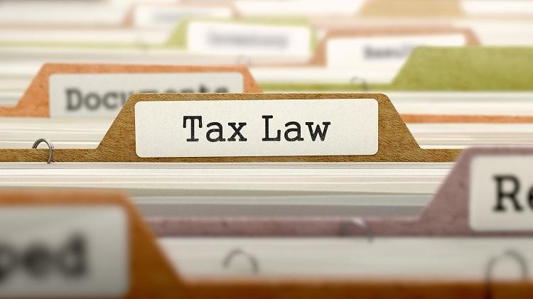 Belize Tax Law on IBCs