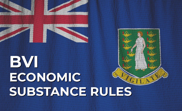 a-guide-to-bvi-economic-substance-requirements